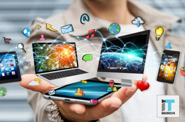 What is Digital Transformation? A Necessary Change