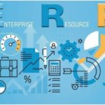 """Read the latest blog titled, """"The Role of ERP in Intelligent Manufacturing"""""""