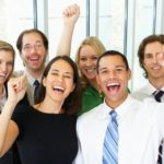 """Read the latest blog titled, """"Effective HR Techniques to Improve Workplace Productivity"""""""