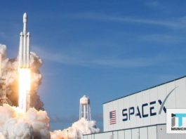 Read the latest post on iTMunch titled, 'SpaceX's Crew Dragon Faces Failure to Launch in Tests'