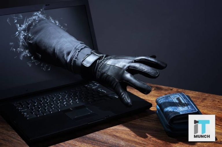 Everything You Need to Know About Phishing Attacks and How to Avoid Them