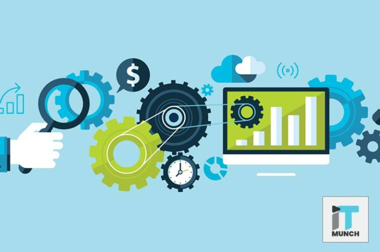 Everything You Need to Know about Automation Testing