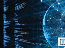 Read the latest blog on iTMunch titled, 'Managing Data and Optimizing Marketing Using Multiplatform Data Architecture'