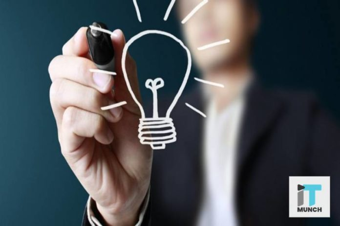 Read the latest blog on iTMunch titled, 'The Impact of Thought Leadership on Marketing Strategies'