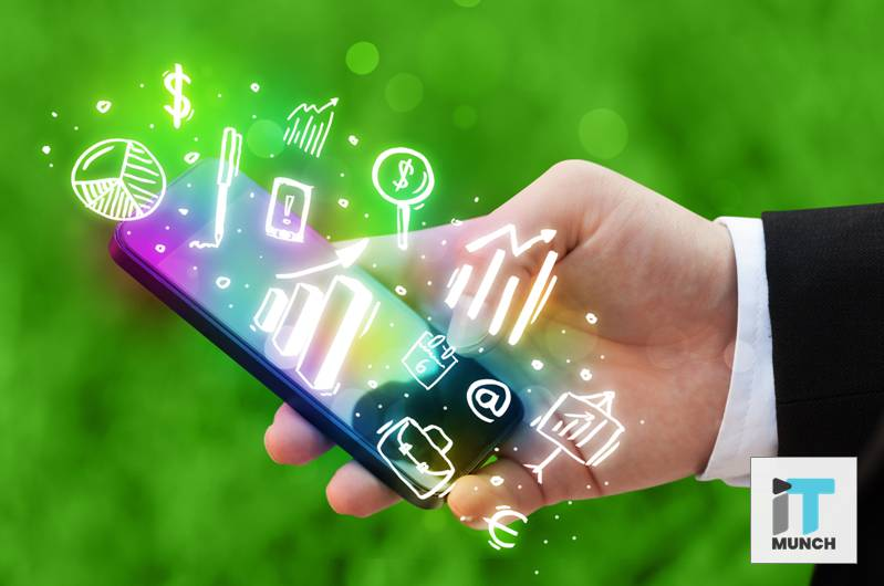 Effective mobile marketing strategy boosts ROI | iTMunch