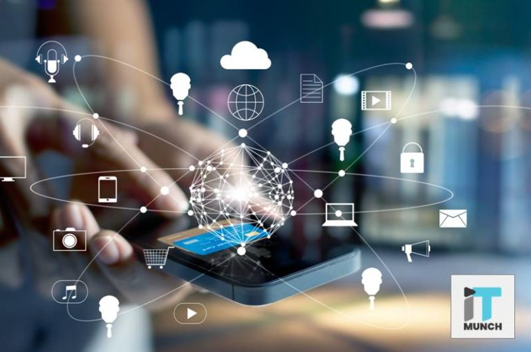 Tips to Maximize Your Mobile Marketing ROI