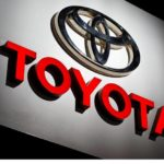 "Read the latest blog titled, ""Toyota To Sell It's Electric Vehicle Technology to Singulato, the Chinese Startup"""