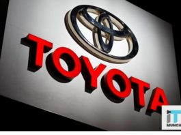 """Read the latest blog titled, """"Toyota To Sell It's Electric Vehicle Technology to Singulato, the Chinese Startup"""""""