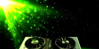 "Read the latest tech blog on iTMunch titled, ""NVidia to Compete with MacBook Pro?"""