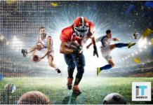 "Read the latest blog titled, ""Artificial Intelligence Develops a Whole New Sport Named 'Speedgate'"""
