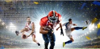 """Read the latest blog titled, """"Artificial Intelligence Develops a Whole New Sport Named 'Speedgate'"""""""