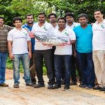 "Read the latest startup news on iTMunch titled, ""E-commerce Platform FreshToHome Raises $11 Million"""