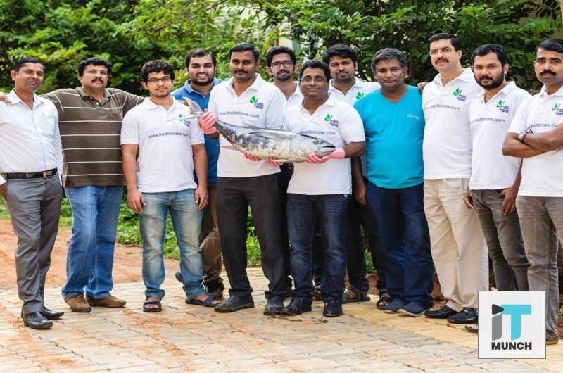 Read the latest startup news on iTMunch titled,