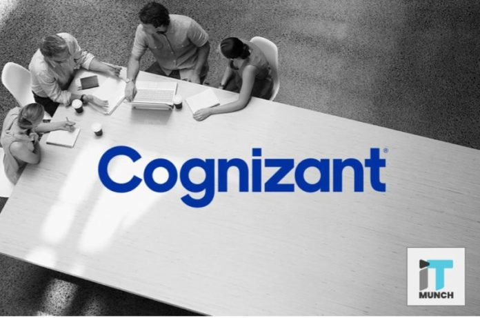 Read the latest blog titled 'Cognizant to Procure Zenith Technologies to Gain Edge in IoT'