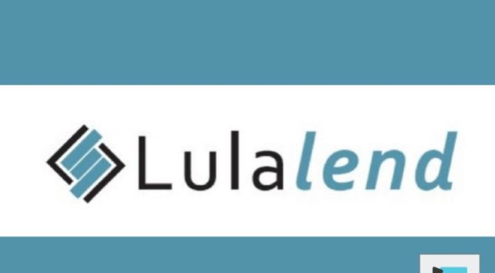 """Read the latest blog titled, """"South African Fintech Startup Lulalend Raises $6.5m"""""""