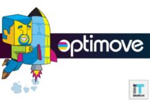 "Read the latest blog titled, ""Optimove Transforming Marketing Tech With Data Analytics & Machine Learning"""