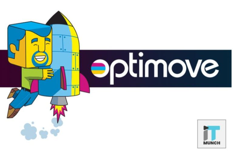 Optimove Transforming Marketing Tech With Data Analytics & Machine Learning
