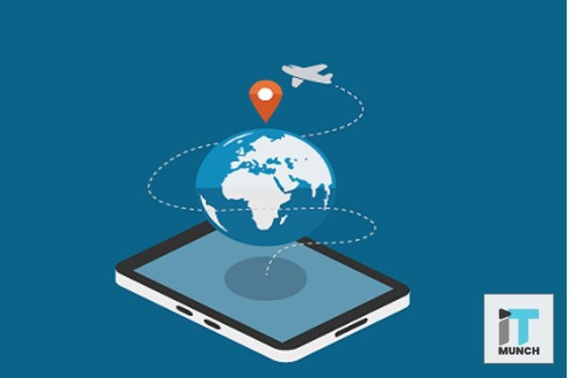 "Read the latest blog titled, ""General Atlantic Partners With Travel Tech Startup Kiwi.com"""