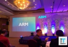 "Read the latest tech news on iTMunch titled, ""New CPU & GPU Design Announcements from Arm"""