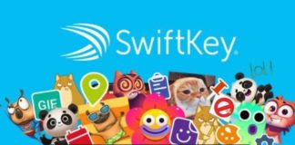 "Read the latest blog titled, ""Microsoft's SwiftKey Now Allows You to Send 3D Animated Animal Emojis"""