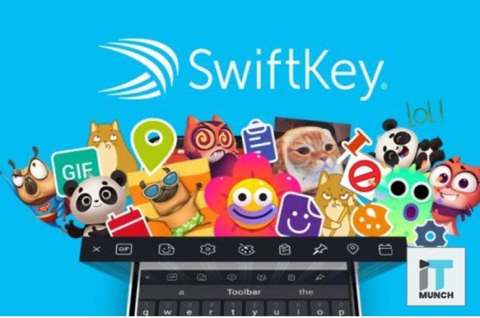 Microsoft SwiftKey now offer 3D Animated Animal Emojis I iTMunch