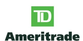 TD Ameritrade company - investment services across the world | iTMunch