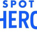 """Read the latest blog tited, """"SpotHero is on the Path of Promoting Autonomous Driving"""""""
