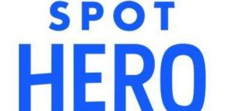 SpotHero promotes autonomous driving   iTMunch