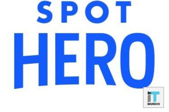 SpotHero promotes autonomous driving | iTMunch