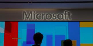 Microsoft AI division | iTMunch