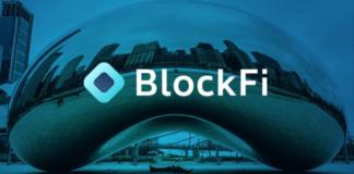 BlockFi company | iTMunch