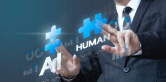 Ryan Ross Talks about AI and its involvment in HR I iTMunch