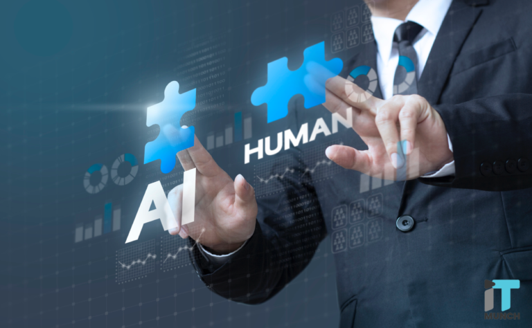 """It's Not HR Tech"" – Ryan Ross Talks About AI's Pros & Cons in Human Resources"