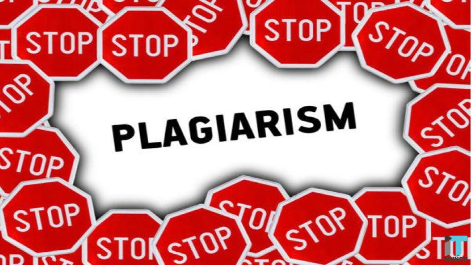 Google Assignments helps in identifying plagarism | iTMunch