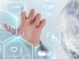 Health Technology advancements   iTMunch