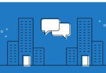 Business communication | iTMunch