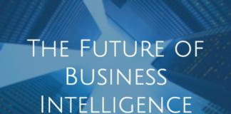 Future of business intelligence | iTMunch