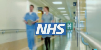 UK NHS to set up artificial intelligence lab | iTMunch
