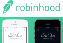 Robinhood: stock trading app | iTMunch