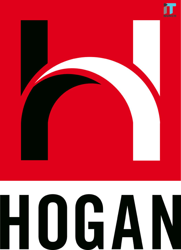 Hogan company | iTMunch
