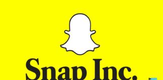 Snapchat shares   iTMunch