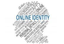 Online Identity | iTMunch