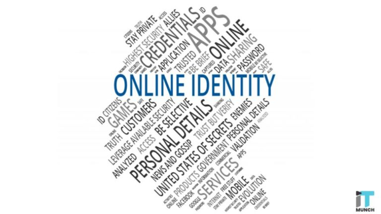 The Truth About Your Digital Identity