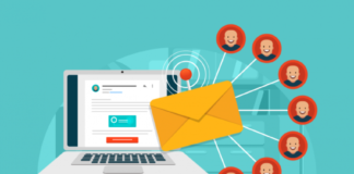 Reduce email unsubscription rates | iTMunch