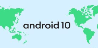 Android 10 launched by Google | iTMunch