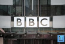 BBC | iTMunch