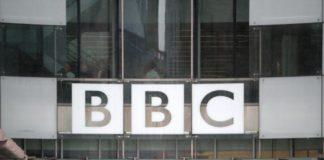 BBC   iTMunch