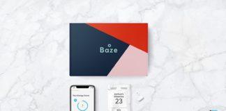 Baze- blood testing | iTMunch