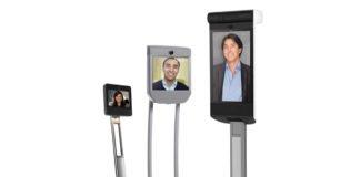 Telepresence robot | iTMunch