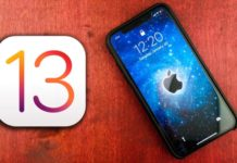 Everything about iOS 13 | iTMunch